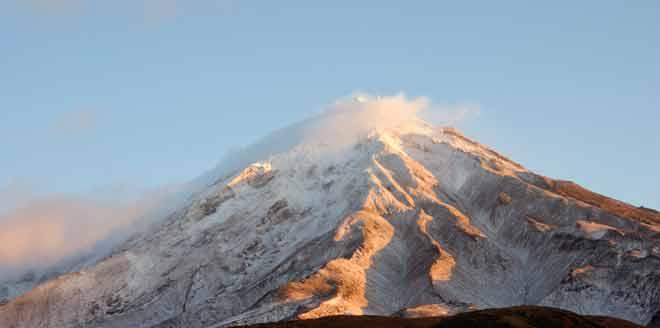 ик вулкан 7